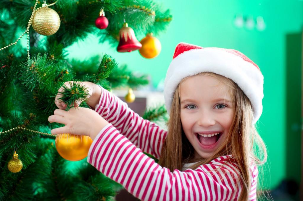 kbc weihnachten