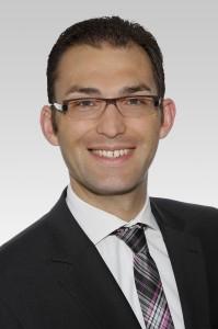 Cem-Erbsloeh-KBC-Vorstandgroß