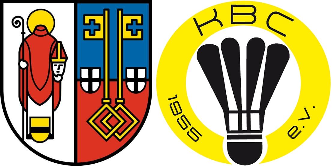 Kr-Wappen_Logo-KBC